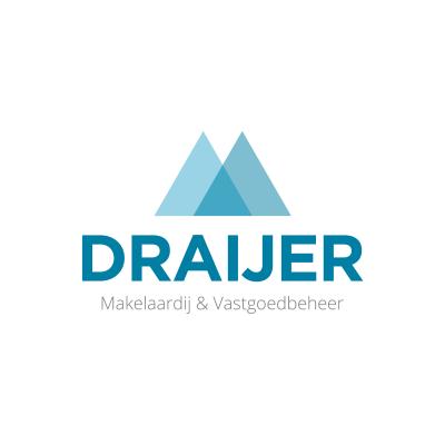 Logo Draijer
