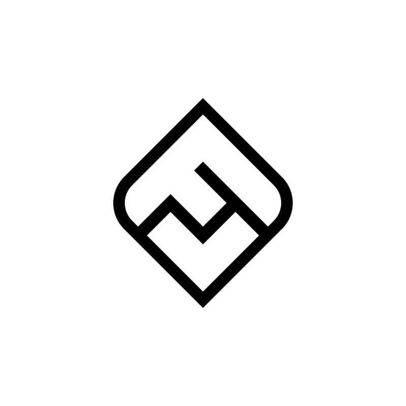Logo Spuiterij Vendelbos