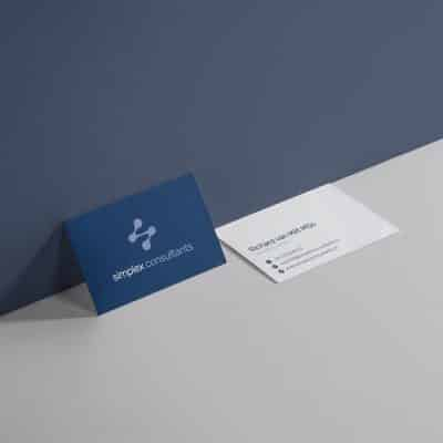 Simplex Consultants